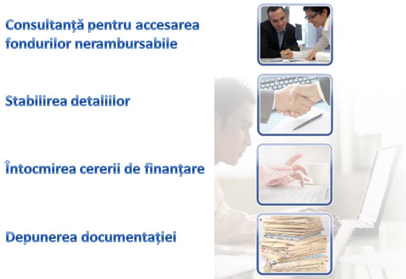 consultanta slide2