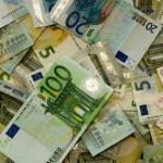 Finantari nerambursabile din fonduri UE