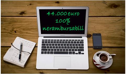 Startup nation Romania 44000 euro de la stat.jpg
