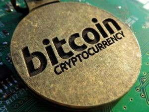Criptomonede-Bitcoin, Ethereum, Cardano