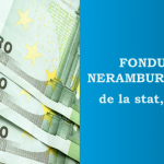 Fonduri nerambursabile, 2019